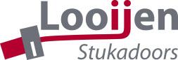 Looijen Stukadoors – uw specialist als het aankomt op vakwerk