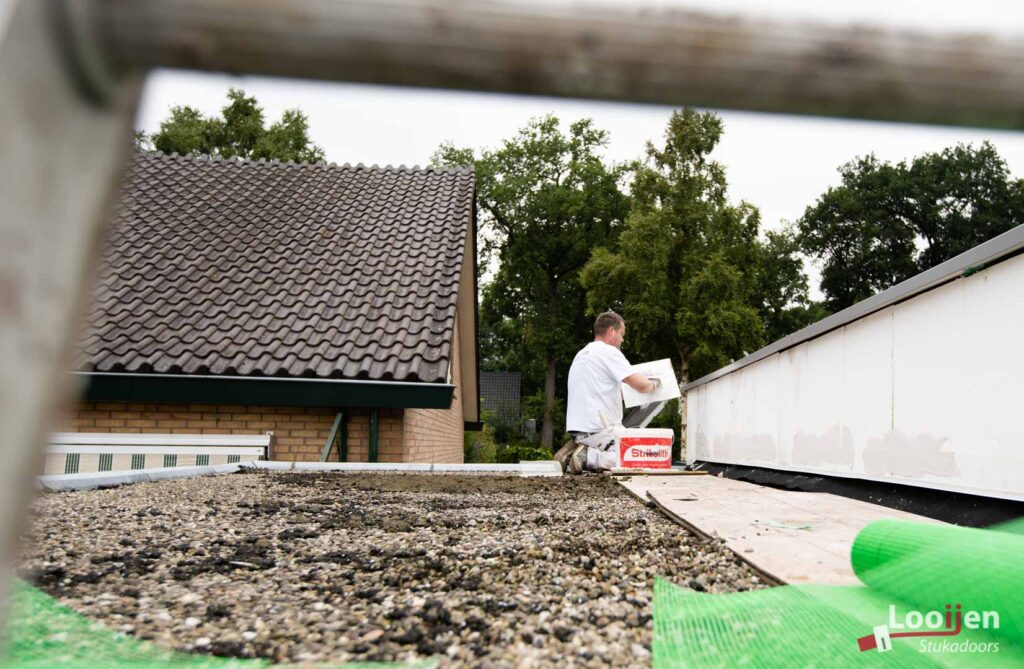 Willem Welgravenlaan 29-32